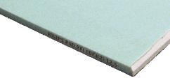 Protipožární impregnovaná deska RFI (DFH2) Activ'Air®