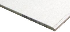 Stavební deska RB (A) Activ'Air®