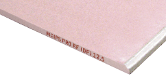Protipožární deska RF (DF) Activ'Air®