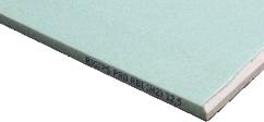 Impregnovaná deska RBI (H2) Activ'Air®